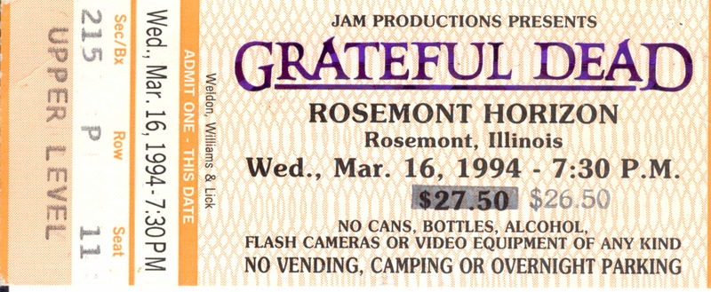 Grateful Dead 03-16-1994.png