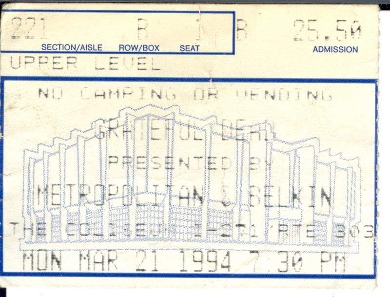 Grateful Dead 03-21-1994.png