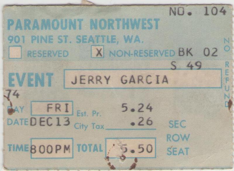 1974-12-13 JGB Paramount Seattle, Wa..jpg
