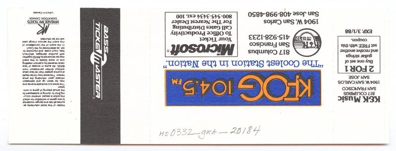 g43n23hh2.jpg