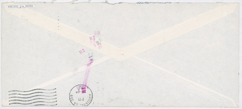 g4sq8xx02.jpg