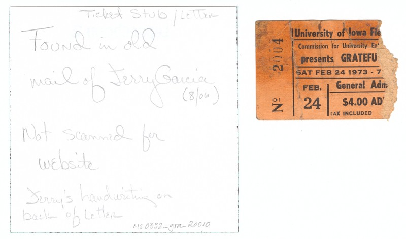 g47s7nv41.jpg
