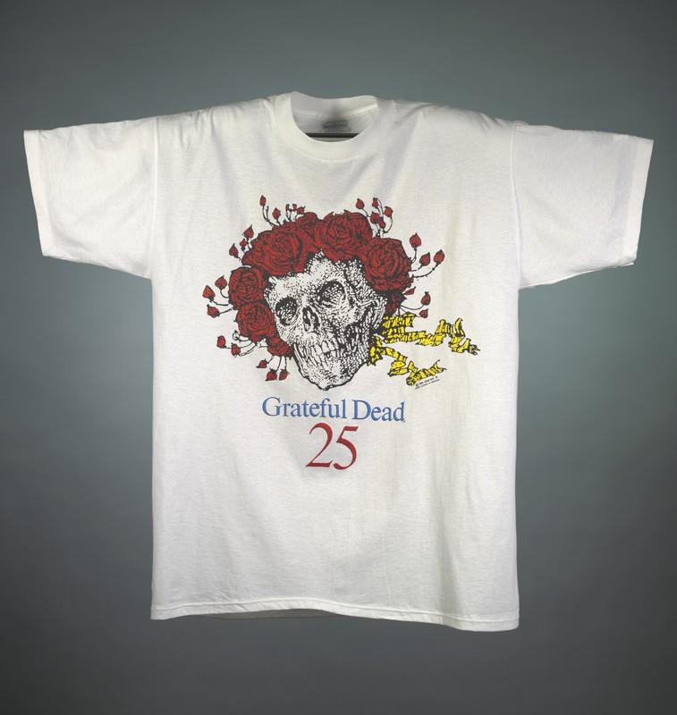 g4mg7pz61.jpg