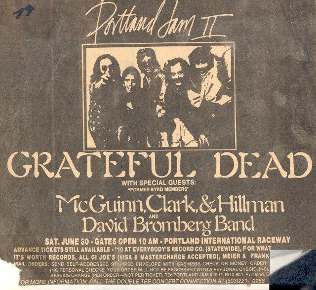 Grateful Dead History (1).jpg