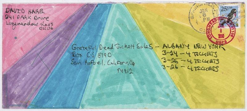 g4x34vz41.jpg