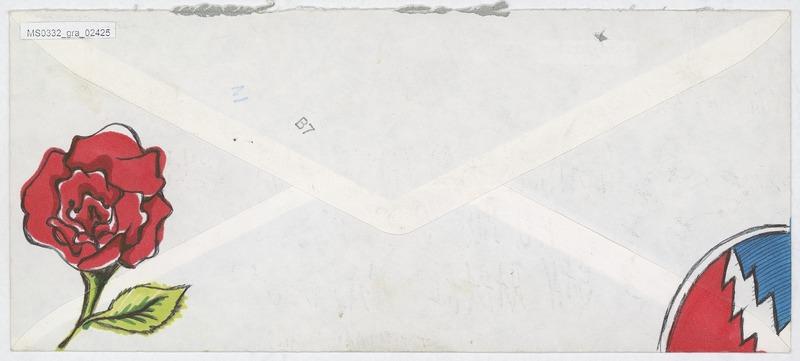 g44j0c692.jpg