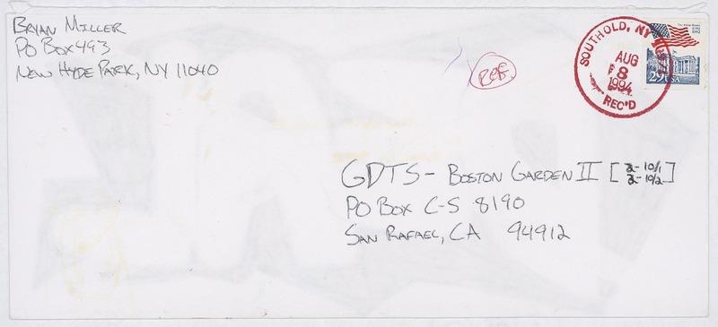 g4fb54t31.jpg