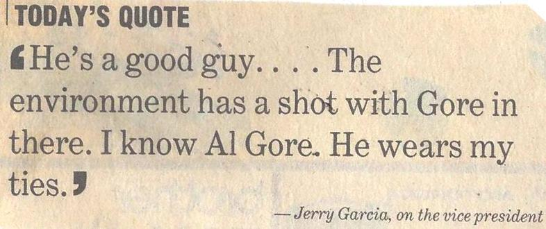 1993_Jerry Garcia Quote on Al Gore.jpg