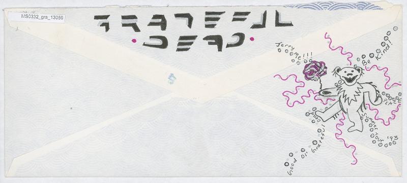g4bc415c2.jpg