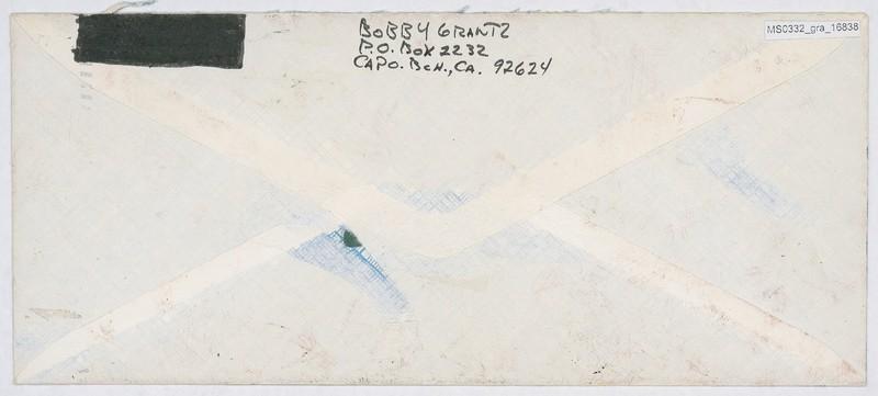 g4bp04v52.jpg