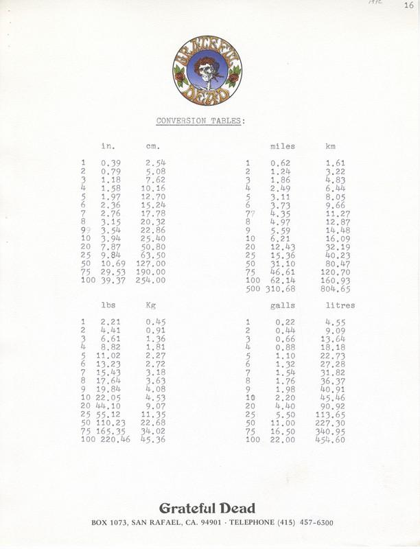 g4222wqj17.jpg