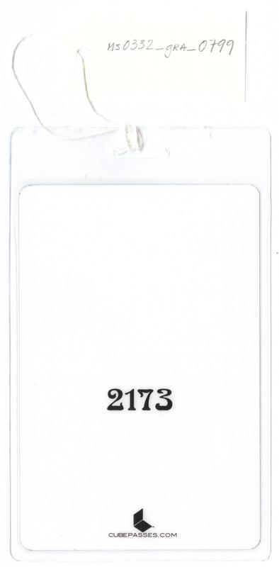 g45m65nx2.jpg