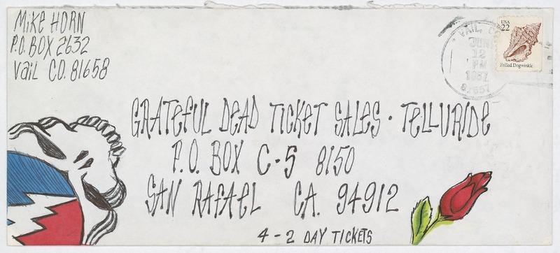 g44j0c691.jpg