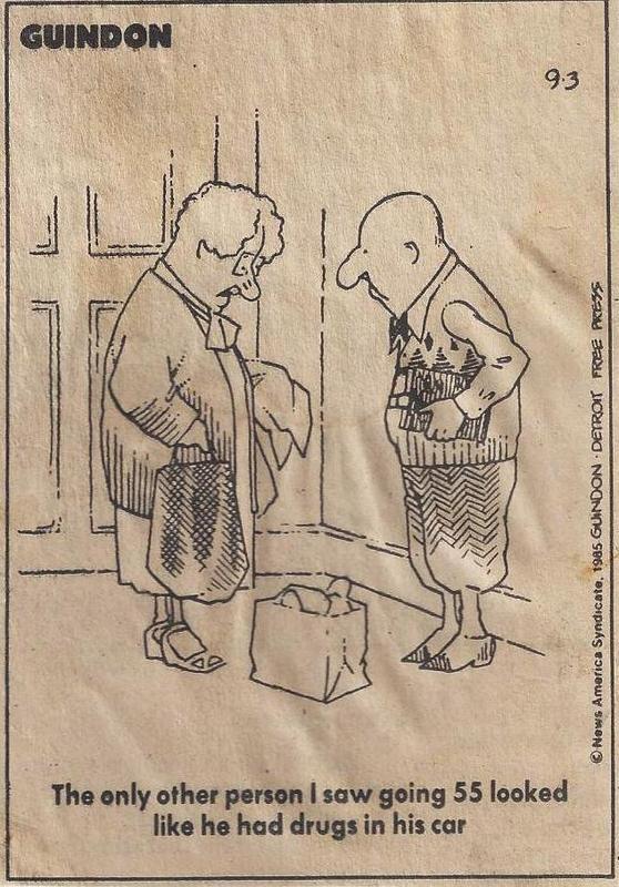 http://gdao.org/archive/fullsize/9bc6d098a8238c4e5fe19b22b84233fb.jpg