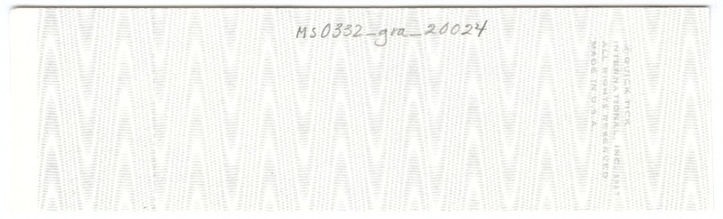 g46t0mq92.jpg