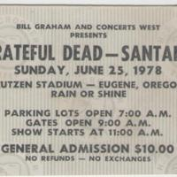 1978-06-25 Grateful Dead, Santana, The Outlaws, and Eddie Money Autzen Eugene, Or..jpg