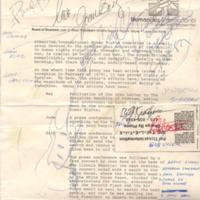 Autographs from the after show party.10-13-1980 Grateful Dead, Jefferson Starship, Santana, Beach Boys, Joan Beaz. Oakland Coliseam Flyer.jpg