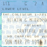 Grateful Dead 03-20-1994.png