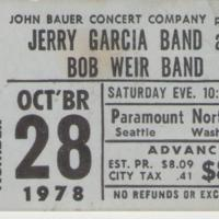 1978-10-28 JGB and Bob Weir Band Paramount Seattle, Wa.- early show.jpg