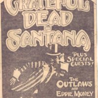 Grateful Dead History (109).jpg