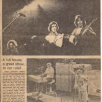 Article #1 10-13-1980 Grateful Dead, Jefferson Starship, Santana, Beach Boys, Joan Beaz. Oakland Coliseam Flyer.jpg