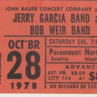 1978-10-28 JGB and Bob Weir Band Paramount Seattle, Wa.-late show.jpg