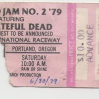 1979-06-30 Grateful Dead, McGuinn, Clark, and Hillman, and David Bromberg Raceway Portland, Or.jpg