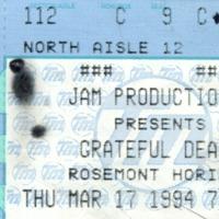 Grateful Dead 03-17-1994.png