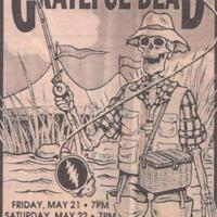 1993_May21 to 23_Showbill_Shoreline Amphitheatre.jpg