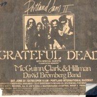 Grateful Dead History (114).jpg