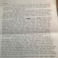 Grateful Dead Letter 1971.pdf