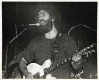 Jerry Garcia, ca. 1975