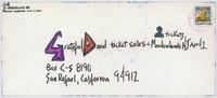 J.L.B. (31 Crestwood Dr., Framingham, MA 01701)