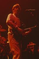 Phil Lesh, ca. 1991