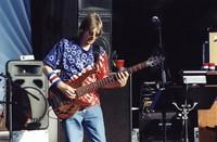 Phil Lesh, ca. 2001