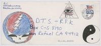 B.C. (11739 Ledura Ct., #108, Reston, VA 22091)