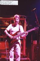 Phil Lesh