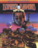 Dupree's Diamond News, Issue 32 - Fall 1995