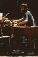 Brent Mydland