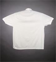 """Polo shirt: """"Deer Creek Music Center - Pollstar's Best New Venue 1989"""""""