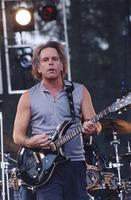 Bob Weir, ca. 2001