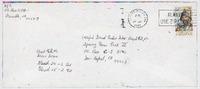 R.J.L. ([?] P.O. Box 993, Danville, VA, 24543)