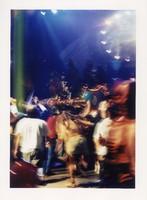 Grateful Dead Mardi Gras: Deadheads