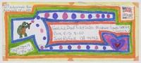 Lee (107 Silvermine Ave., Norwalk, CT 06850)