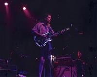 RatDog: Bob Weir and Jeff Chimenti