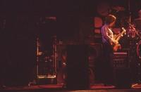 """""""Grateful Dead So Far"""" production: Phil Lesh"""