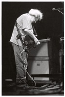 Jerry Garcia, ca. 1990s