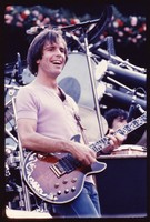 Bob Weir, ca. 1987