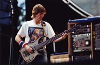 Phil Lesh, ca. 1987