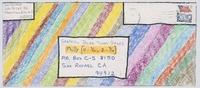 Bontomase (205 Peter Rd., Manahawkin, NJ 08050)
